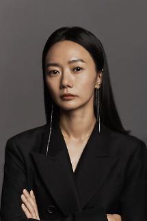 [인터뷰] 킹덤 배두나 연기력 논란? 기대치 낮아졌으니 잘할 일만 남았다