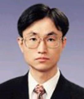 '양승태 재판' 박남천 부장판사는 누구…해남 출신 연수원 24년 후배