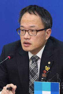 민주당, 법관탄핵 5~6명 추진…이달 안 세부명단 발표