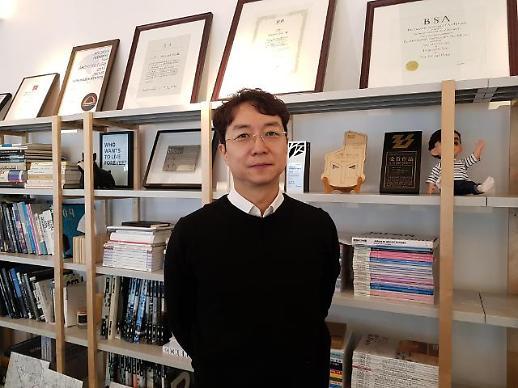 [김호이의 사람들] 유현준 건축가가 말하는 도시의 아름다움