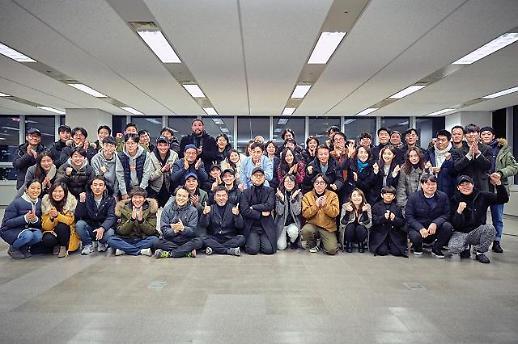 주지훈·배두나·류승룡 킹덤 시즌2, 드디어 크랭크인…K좀비 열풍 다시 이끈다