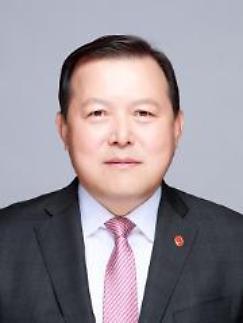 """[단독] 황각규 롯데 부회장 """"올해 베트남 이어 남방전역 투자 확대"""""""