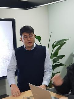 삼성·LG도 주목...스스로 질문하는 인공지능 '딜라이트' 나온다