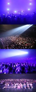 모모랜드, 日 오사카 팬미팅 전석 매진…독보적 걸그룹 행보