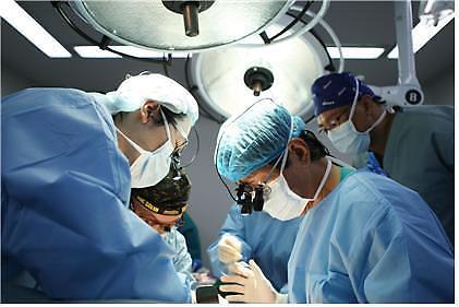 서울아산병원, 몽골‧베트남에 생체 간이식 수술 전파…독자 수술 가능해져