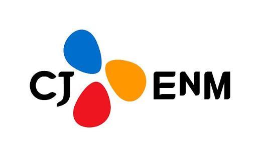 CJ ENM, 2018년 영업이익 3150억원…전년비 9.5% 증가