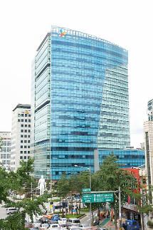 CJ제일제당, 지난해 매출 18조6701억···전년比 13.3%↑