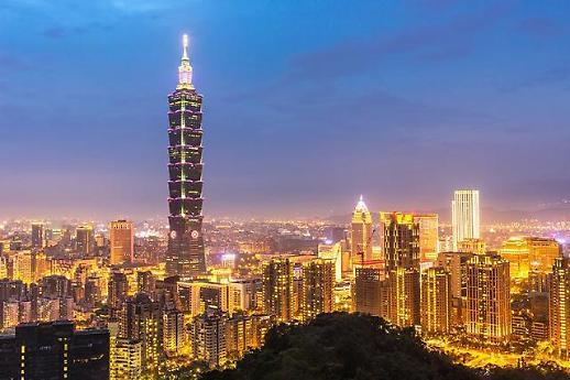 2월, JMT 여행지 '대만'에서 호캉스 즐길까?