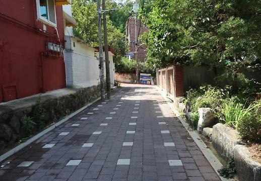 빗물을 친환경 자원으로…서울시내 빗물마을 13곳으로 확대