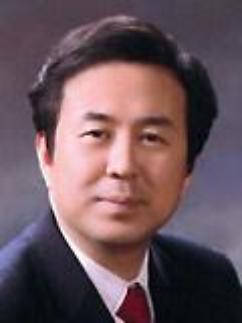 [박종철 칼럼] 하노이 회담 미디엄 딜 대비책 마련해야