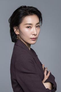 공연 사회 맡은 김서형, '제가 소개하는 음악, 전적으로 들으셔야 합니다'