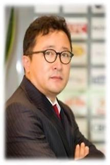 [CEO칼럼] 실생활에 뿌리 내리는 블록체인과 암호화폐
