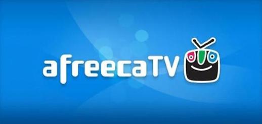 아프리카TV, 호실적 전망에 목표주가 상향[이베스트투자증권]