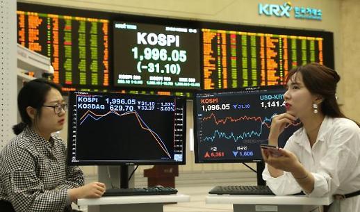빚으로 주식투자…3개월 만에 10조 재진입