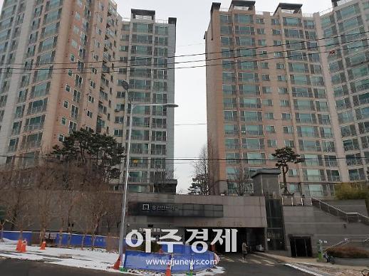 [르포] 서울 성북·강북구 입주물량 과다에 전셋값 하락...역전세 현상 일부 나타나