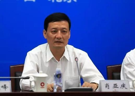 중국 국자위 외자기업의 국유기업 개혁 동참 적극 지지