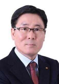 [CEO칼럼] 잉여생산분 재생에너지를 활용한 수소 생산과 이용