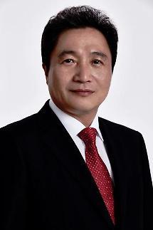 구의원에 폭언 논란, 이학재 의원은 누구?