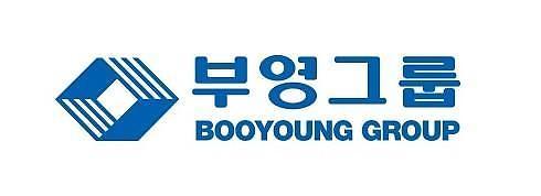 부영그룹 우정교육문화재단, 33개국 외국인 유학생 102명에 장학금 지급