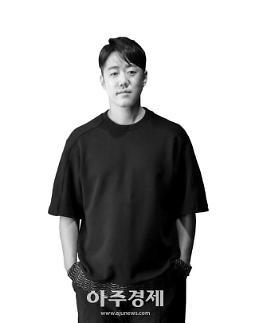 경기패션창작스튜디오, 2019 F/W 패션쇼 스타트