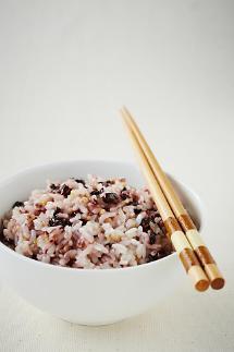 정월대보름 음식 오곡밥(찰밥)에는 소금이 들어간다?…보름나물은 무엇?