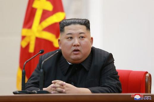 김정은, 북한판 도이머이 큰 그림…개혁개방 행보 나서나