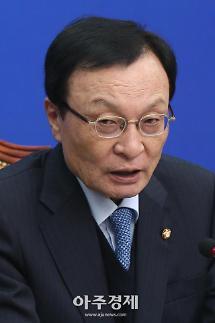 PK 간 與 서부경남 KTX 조기 착공·스마트산단 지원