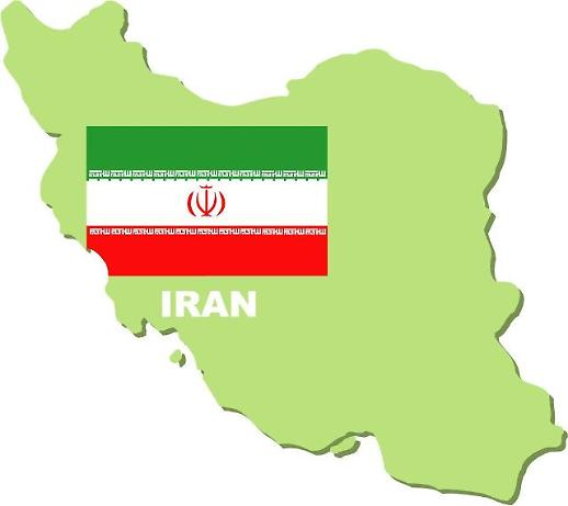 이란산 원유 수입 5개월 만에 재개…1월 수입액 美 제재 복원 전 20% 수준