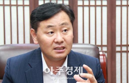 김관영, 민주·한국당에 민생 국회 제안 촉구