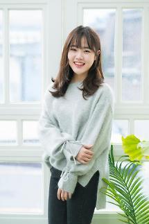 [인터뷰] 증인 김향기 자폐소녀 지우役, 즉석에서 디테일 잡았다