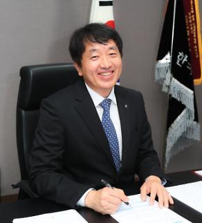 안영배 한국관광公 사장, 외래객 1800만명·내국인 국내여행 3억회 달성 목표