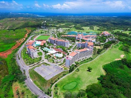 부킹 서비스 '티스캐너', 괌‧사이판 골프 여행 상품 출시