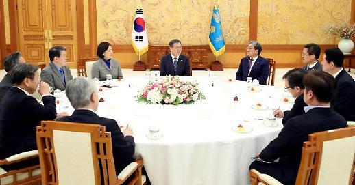 민주, 오늘 정책의총 열고 탄력근로제 확대 입법 논의