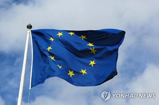 국회 공회전에 금융거래지표법 표류…유럽 금융사 CD금리 거래 차단 우려