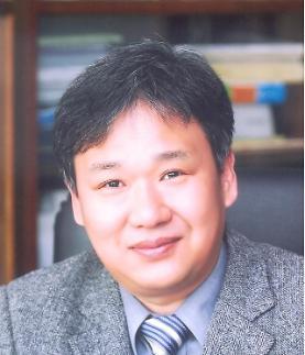 [CEO칼럼]순환형 물관리는 상·하수도 통합관리로부터