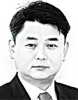 [김종수 칼럼]서제막급(噬臍莫及)