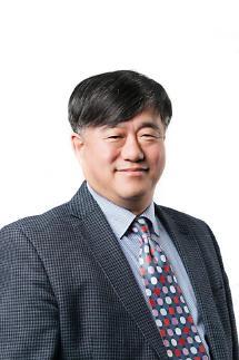 포스코, 새 사내외이사 추천·전자투표제 도입