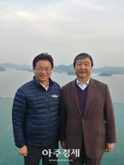경북도, 도청신도시에 한옥형 호텔 건립 적극 추진