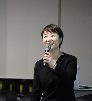 (사)O2O마케팅협회, 4차산업혁명 시대 생존전략 세미나 개최