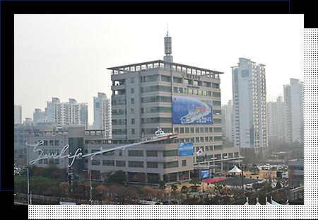 해양경찰청,전국 해양경찰관서 조사 공간, 인권 친화적으로 개편