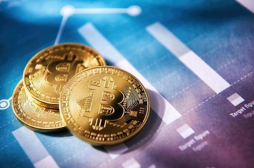 중앙은행의 디지털 화폐 도입 시기상조…지속적 연구는 필요