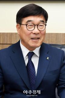 [동정] 신동헌 경기 광주시장