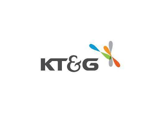 KT&G, 해외 매출 부진에 작년 영업익 1.2조… 올해 전망은?