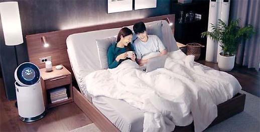 침대는 과학 내게 꼭 맞는 모션베드는?