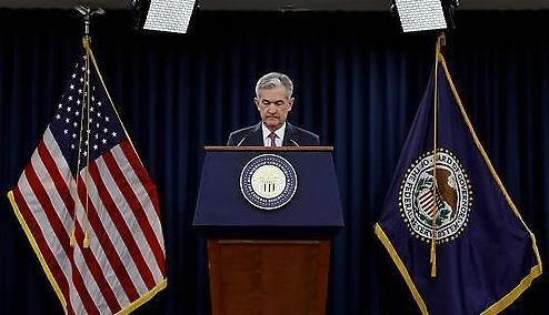 1월 FOMC, 시장 기대보다 덜 완화적…상승탄력 둔화될 수 있어[KB증권]