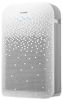청호나이스, 계절따라 필터 바꾸는 공기청정기 A600 출시