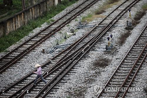[2차 북미정상회담]김정은 전용열차 이용할수도...회담 일정 주목