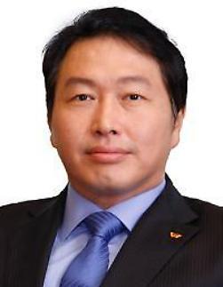 최태원·권오현, 내달 아시아판 다보스 보아오포럼 참석