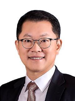 한화큐셀 김희철 대표이사, 한국신재생에너지협회 13대 회장 취임
