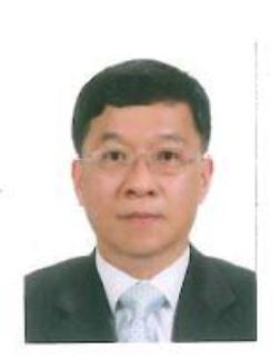 KB금융지주 신임 사외이사 후보로 김경호 교수 추천